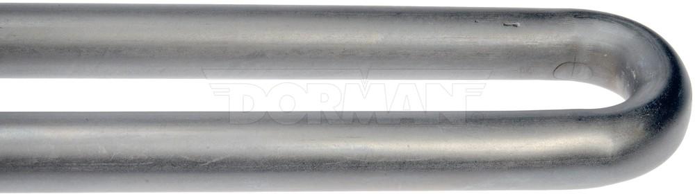 DORMAN OE SOLUTIONS - Power Steering Line - DRE 979-130