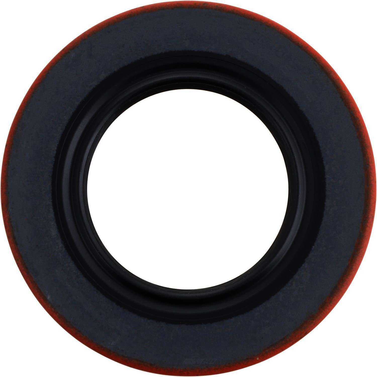 DANA SPICER - Spicer Axle Shaft Seal - DSP 39246