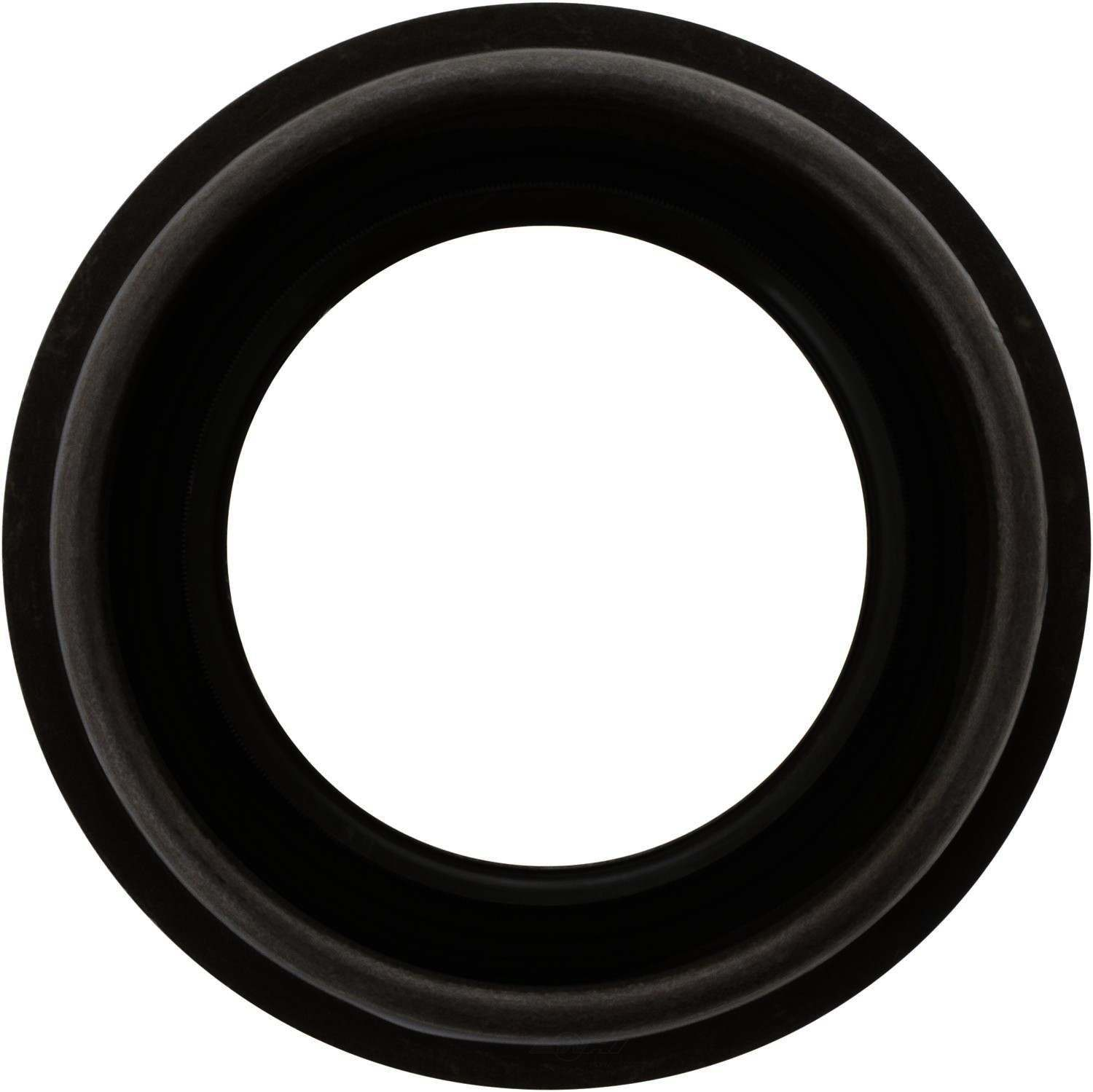 DANA SPICER - Spicer Differential Pinion Seal - DSP 43085