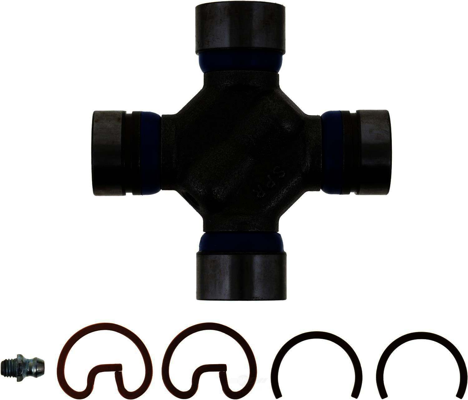 DANA SPICER - Universal Joint - DSP 5-1204X