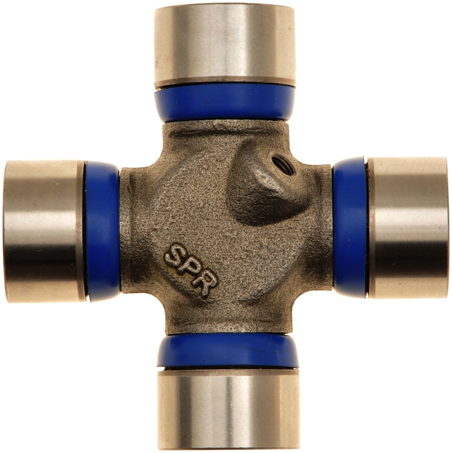 DANA SPICER - Universal Joint - DSP 5-178X