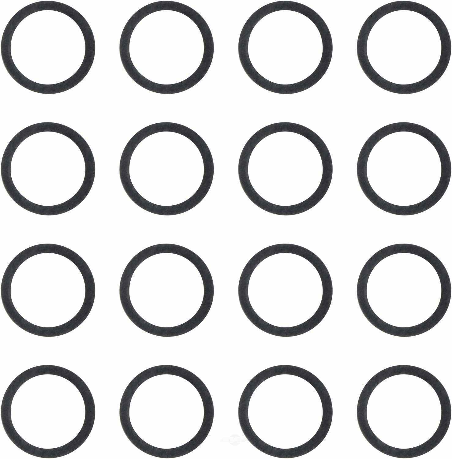 DANA SPICER - Spicer Differential Carrier Bearing Shim - DSP 701004X