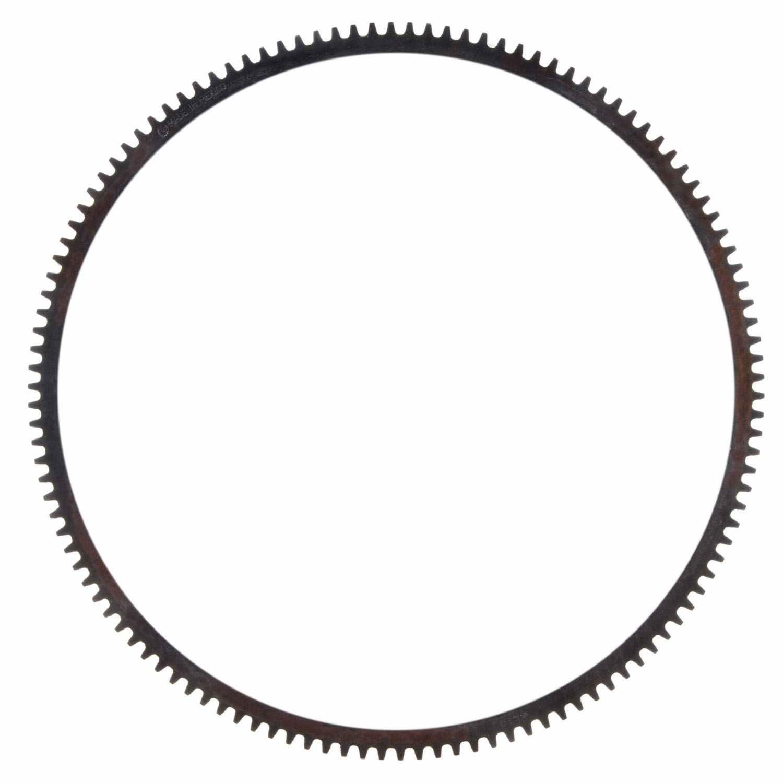 DORMAN - TECHOICE - Flywheel Ring Gear - DTC 04400