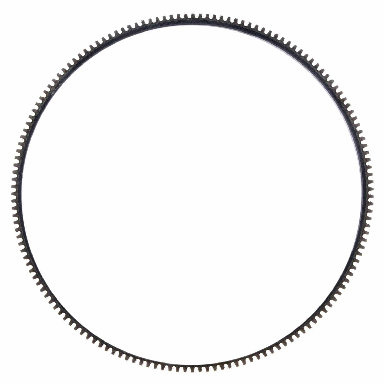 DORMAN - TECHOICE - Flywheel Ring Gear - DTC 04408