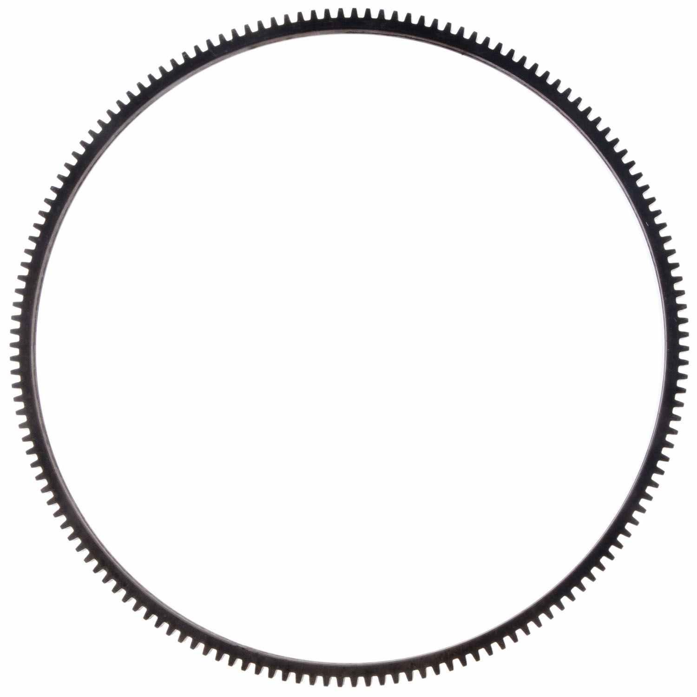 DORMAN - TECHOICE - Flywheel Ring Gear - DTC 04409