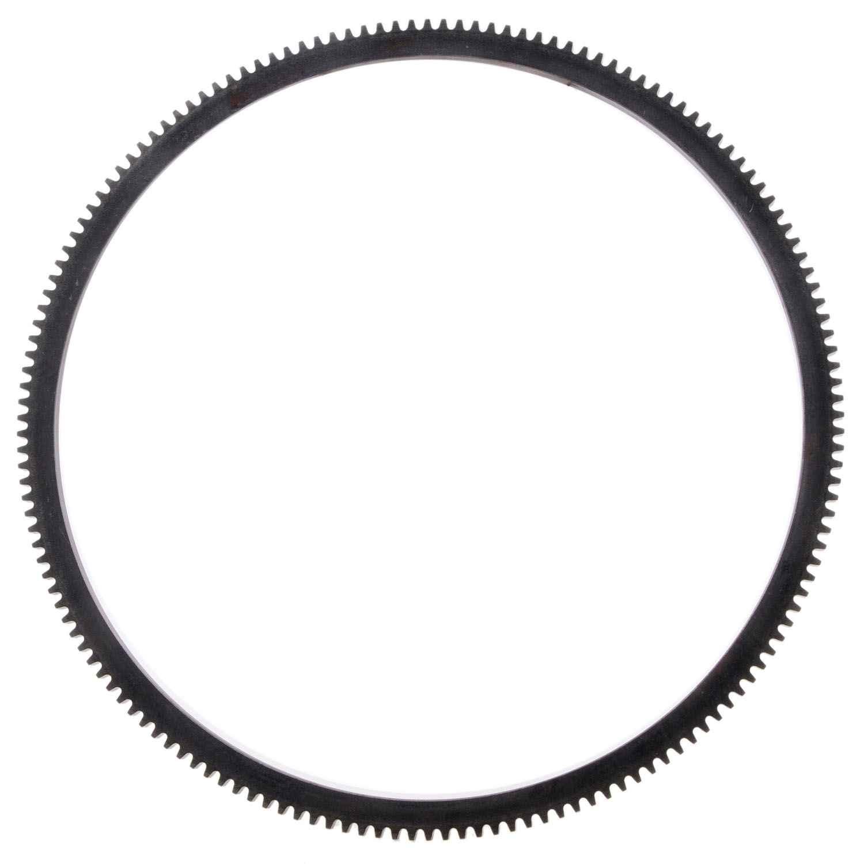 DORMAN - TECHOICE - Flywheel Ring Gear - DTC 04475