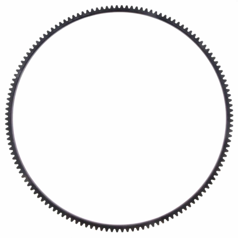DORMAN - TECHOICE - Flywheel Ring Gear - DTC 04484