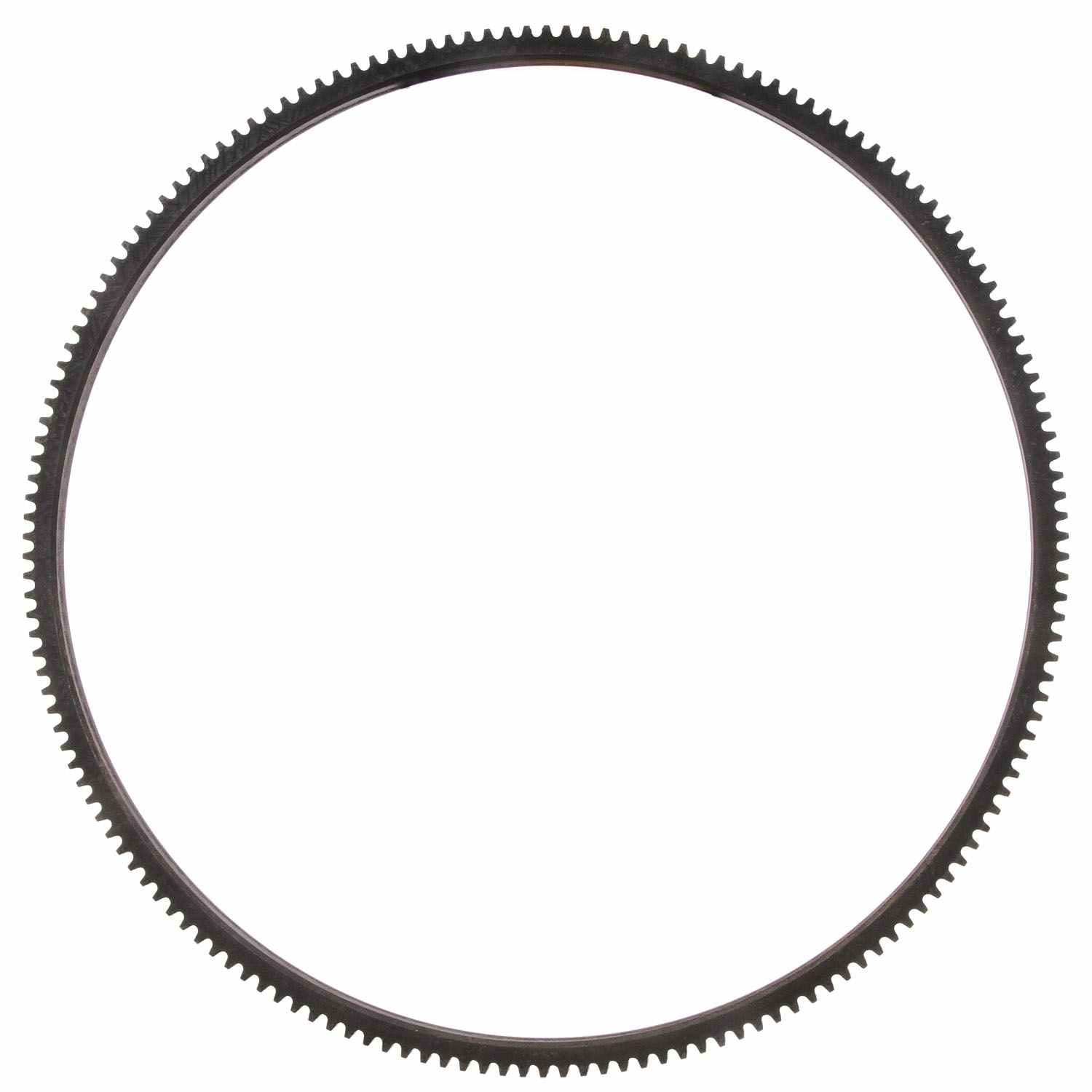 DORMAN - TECHOICE - Flywheel Ring Gear - DTC 04495