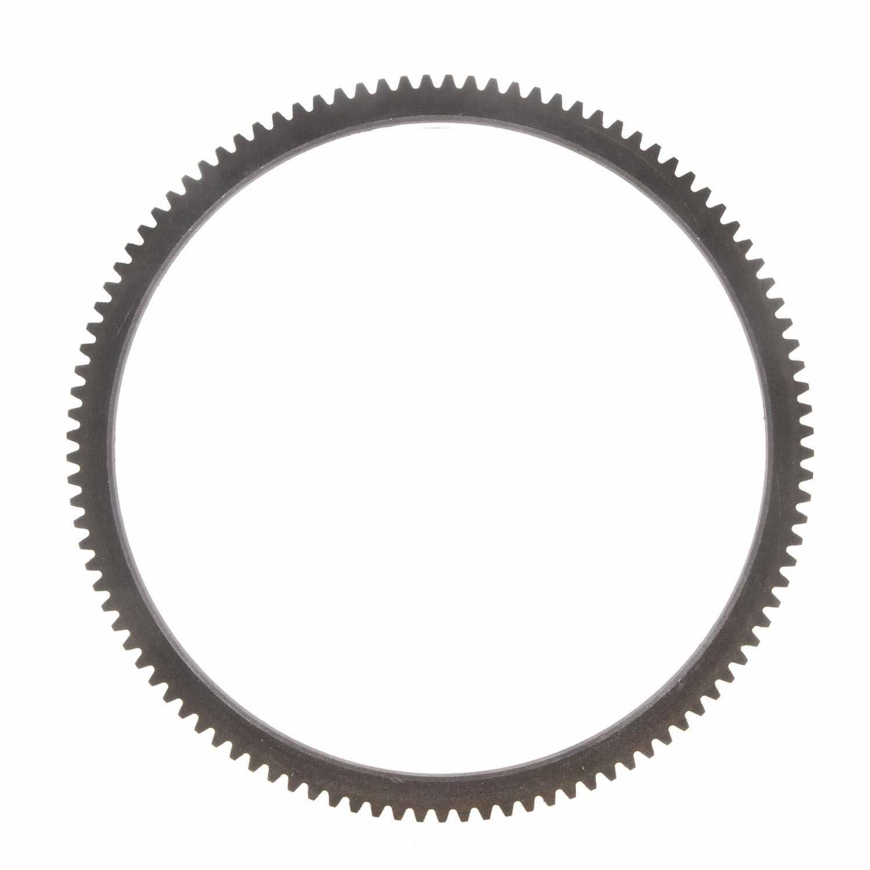 DORMAN - TECHOICE - Flywheel Ring Gear - DTC 04486