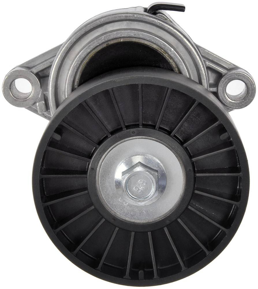 DORMAN - TECHOICE - Accessory Drive Belt Tensioner Assembly - DTC 419-103