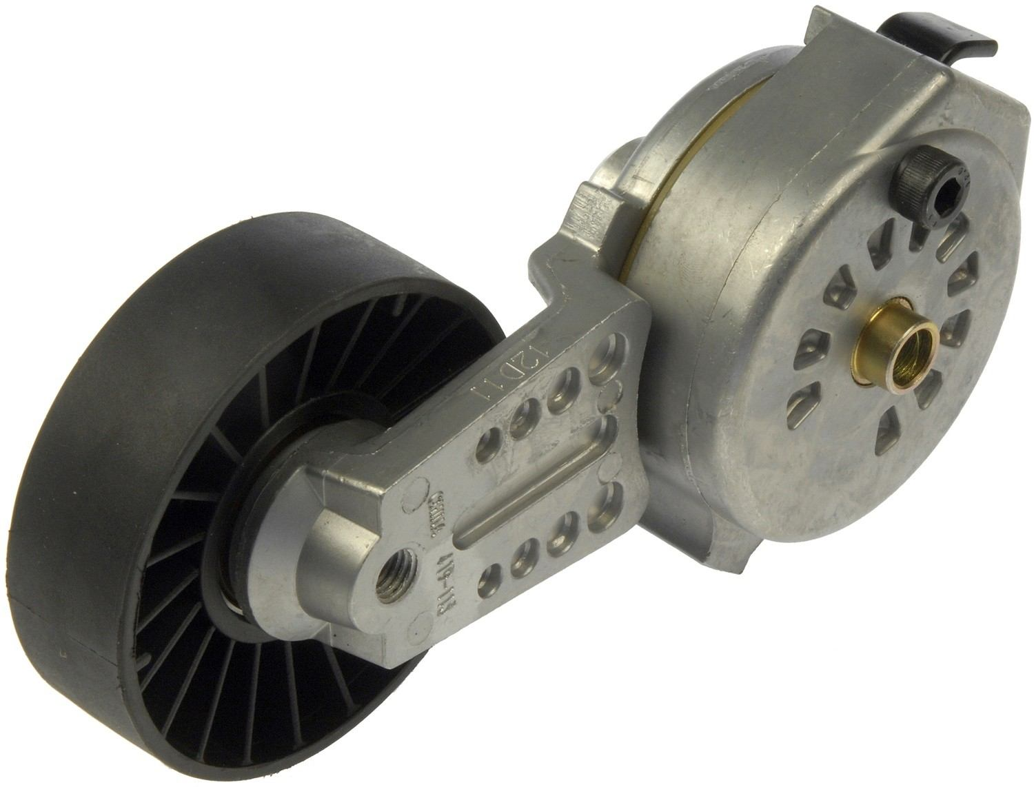 DORMAN - TECHOICE - Belt Tensioner Assembly (Air Conditioning) - DTC 419-113