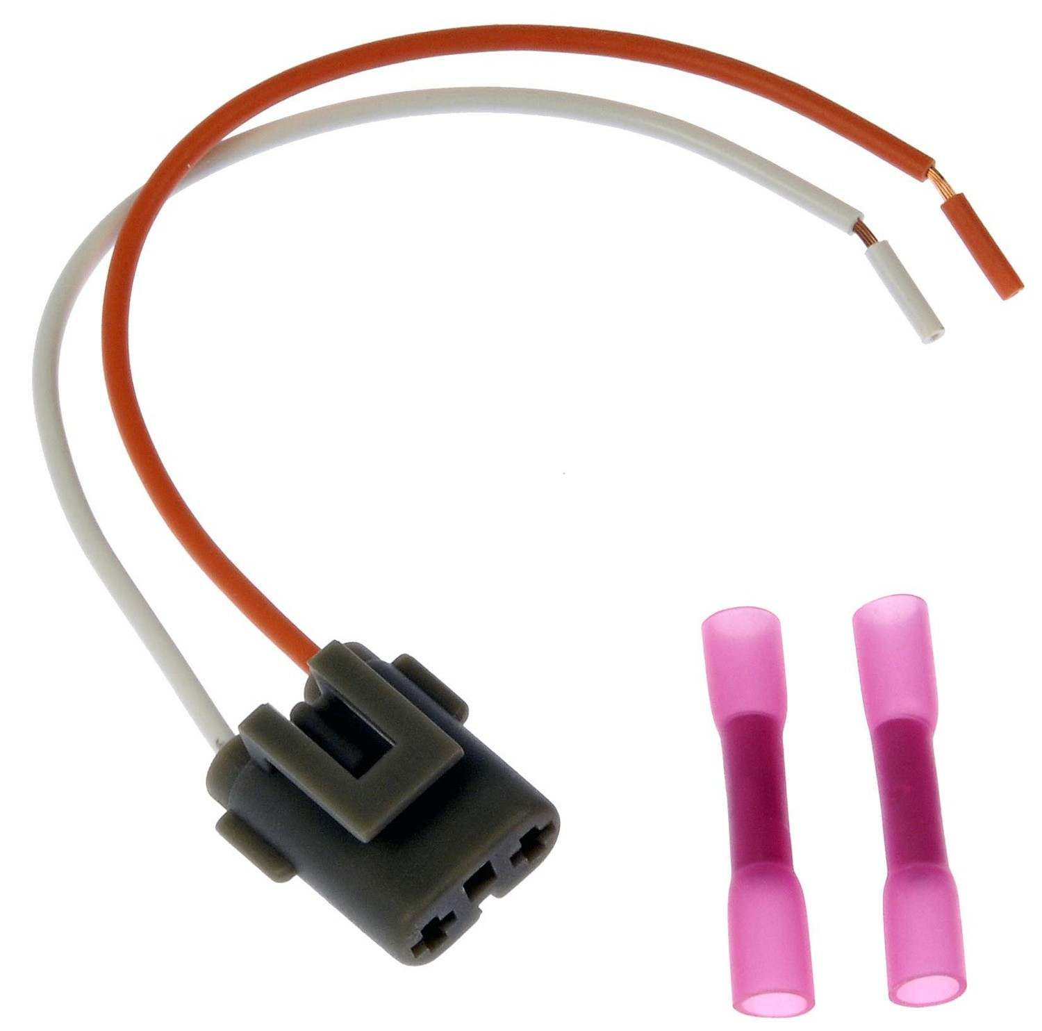 Dorman Techoice Headlight Connector Part Number 645 201 Dormanr 923009 Right Tail Light Circuit Board Dtc