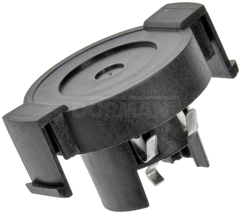 DORMAN - TECHOICE - Tail Lamp Socket - DTC 645-941