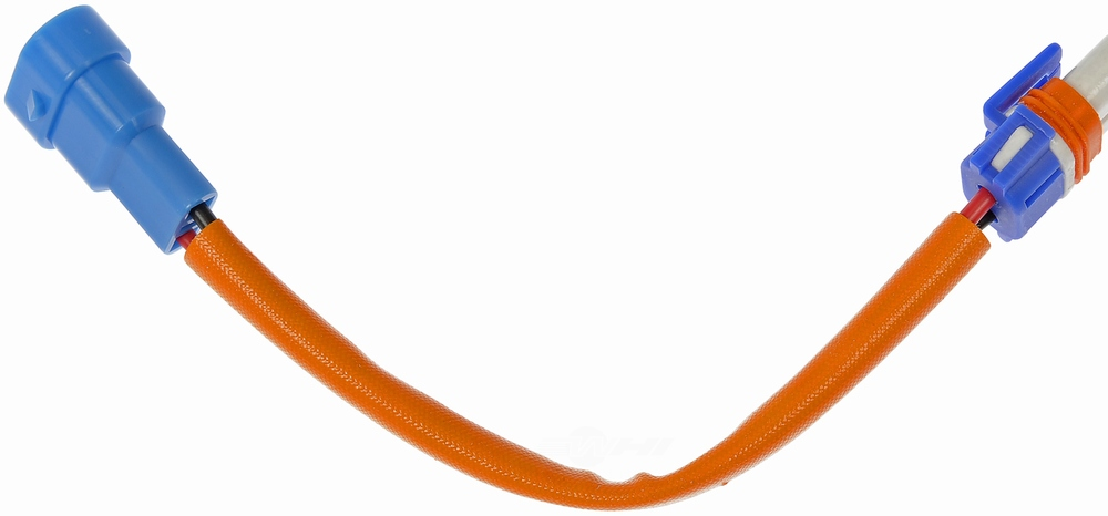 DORMAN - TECHOICE - Headlamp Socket (Low Beam) - DTC 645-996