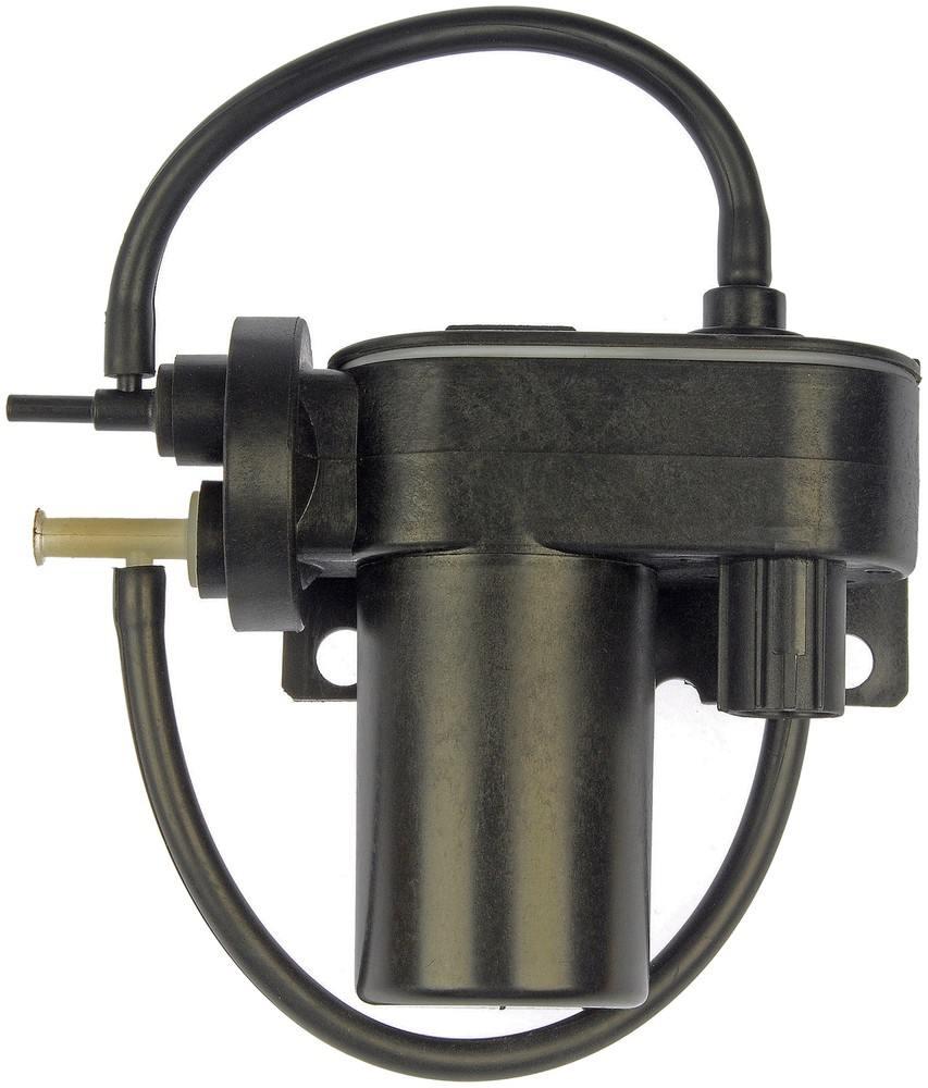 DORMAN - TECHOICE - Vacuum Pump - DTC 904-214