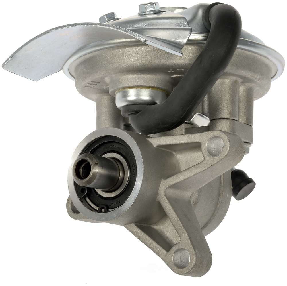 DORMAN - TECHOICE - Vacuum Pump - DTC 904-801