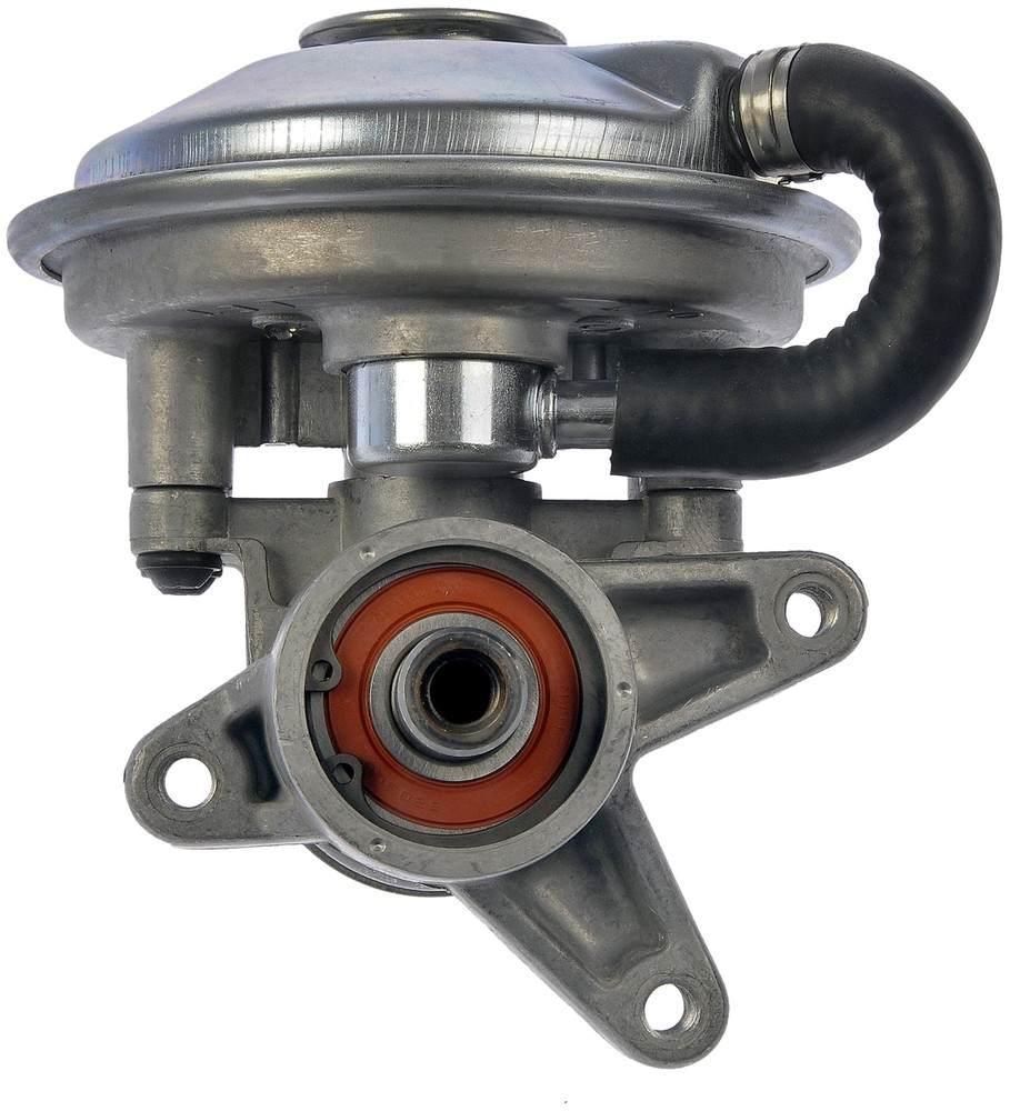 DORMAN - TECHOICE - Vacuum Pump - DTC 904-804