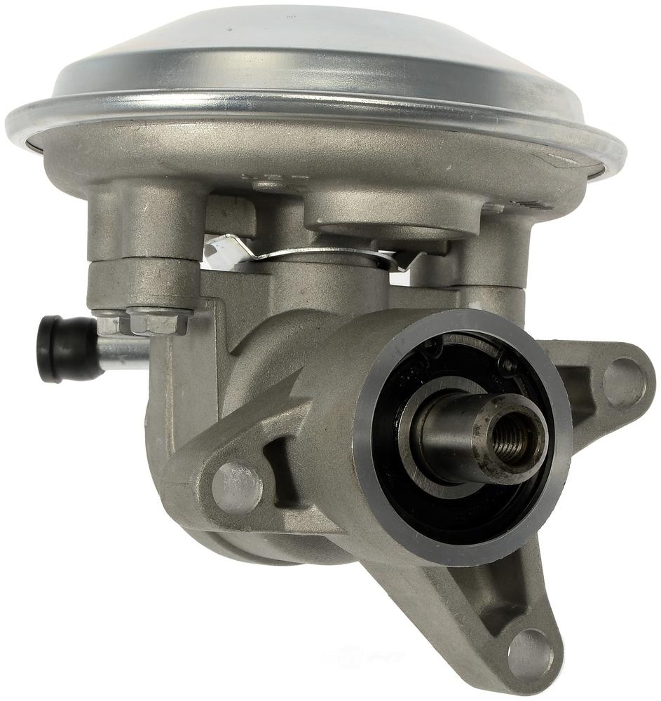 DORMAN - TECHOICE - Vacuum Pump - DTC 904-806