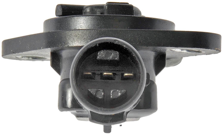 DORMAN - TECHOICE - Throttle Position Sensor - DTC 911-753