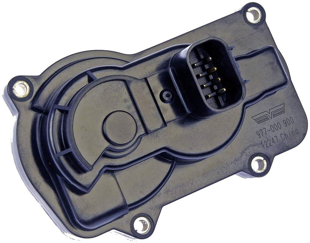 2005 chevrolet suburban 1500 throttle position sensor
