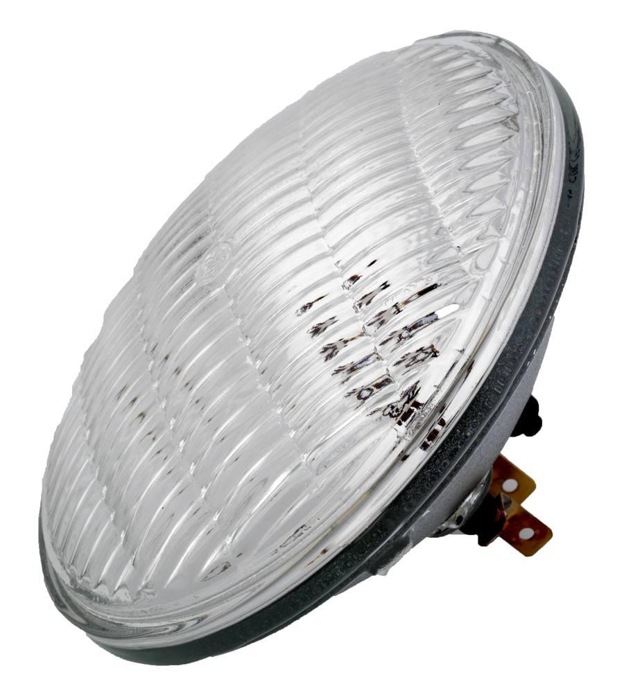 EIKO LTD - Standard Lamp - Boxed Headlight Bulb (High Beam) - E29 H5001
