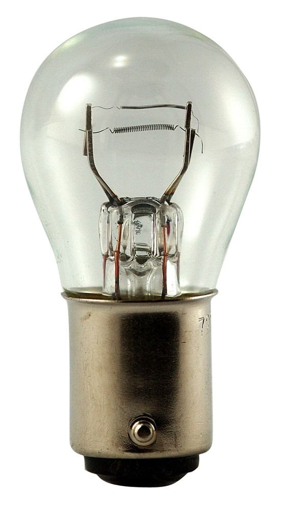 EIKO LTD - Standard Brake Light Bulb - E29 7225