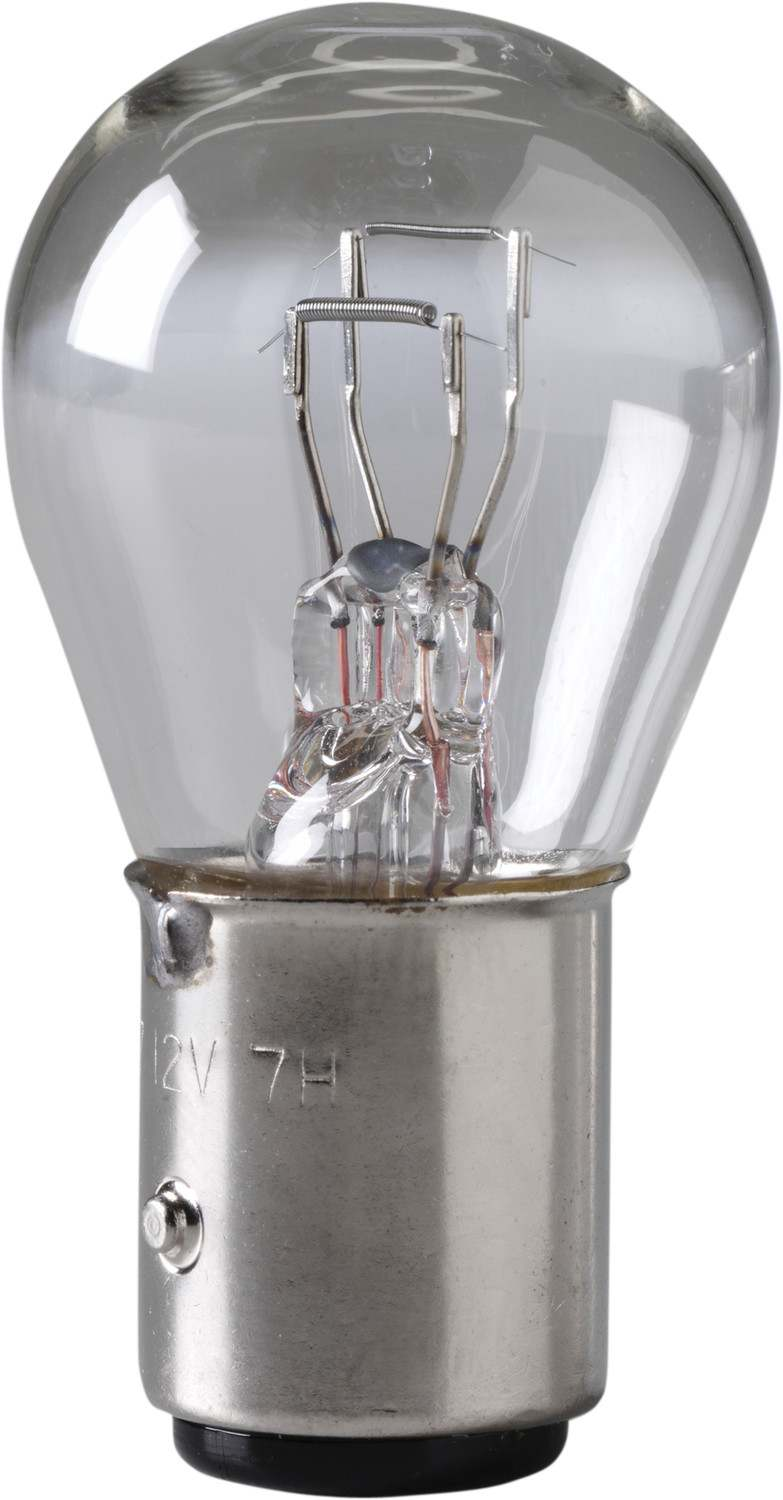 EIKO LTD - Standard Lamp - Boxed Back Up Light Bulb - E29 1076