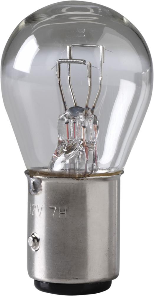 EIKO LTD - Standard Lamp - Boxed Parking Light Bulb - E29 1157
