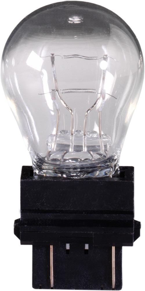 EIKO LTD - Long Life - Blister Pack Cornering Light Bulb - E29 3157K-BP