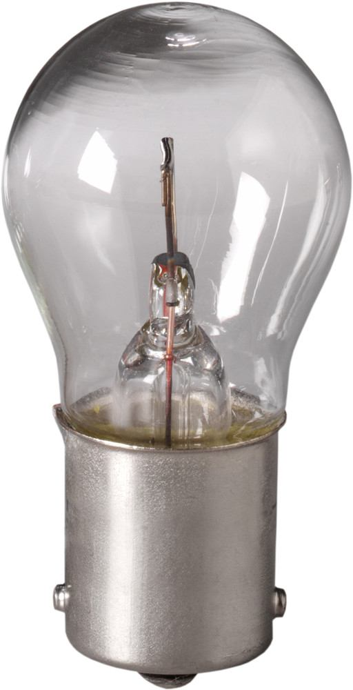 EIKO LTD - Standard Lamp - Blister Pack Cornering Light Bulb - E29 1141-BP