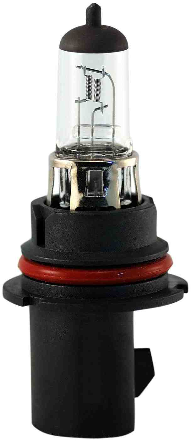 EIKO LTD - Standard Lamp - Boxed Headlight Bulb - E29 9007
