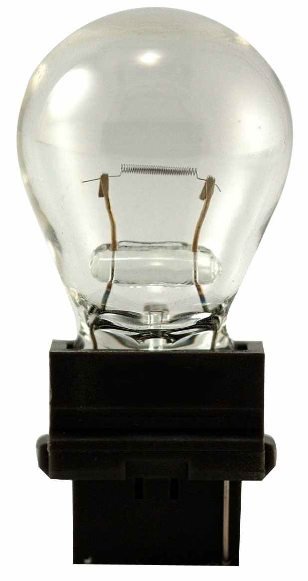 EIKO LTD - Standard Lamp - Boxed Center High Mount Stop Light Bulb - E29 3156