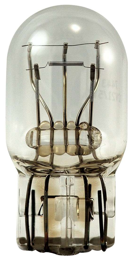 EIKO LTD - Running Light Bulb - E29 7443
