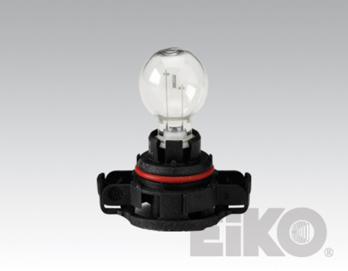 EIKO LTD - Running Light Bulb - E29 5201