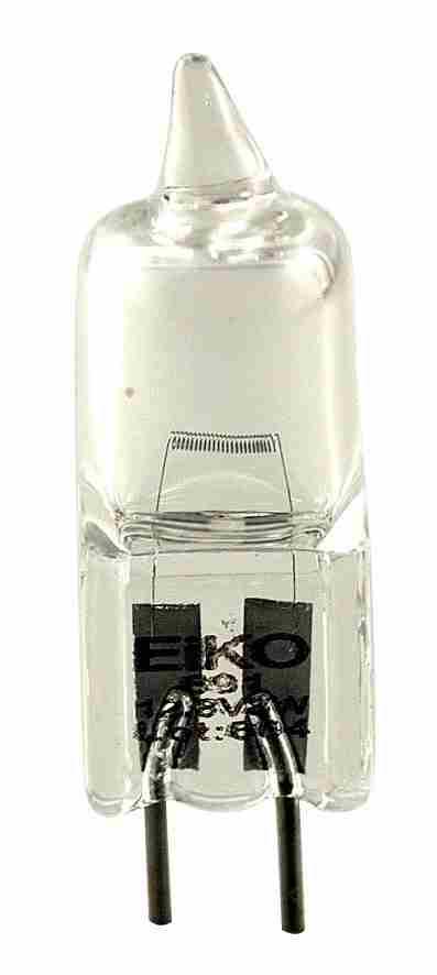 EIKO LTD - Standard Lamp - Boxed Center High Mount Stop Light Bulb - E29 891