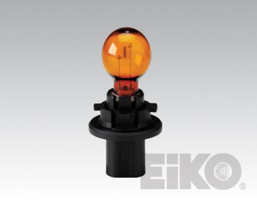 EIKO LTD - Amber Lamp - Boxed Turn Signal Light Bulb - E29 7014