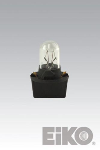 EIKO LTD - Standard Lamp - Boxed Check Engine Light Bulb - E29 PC161