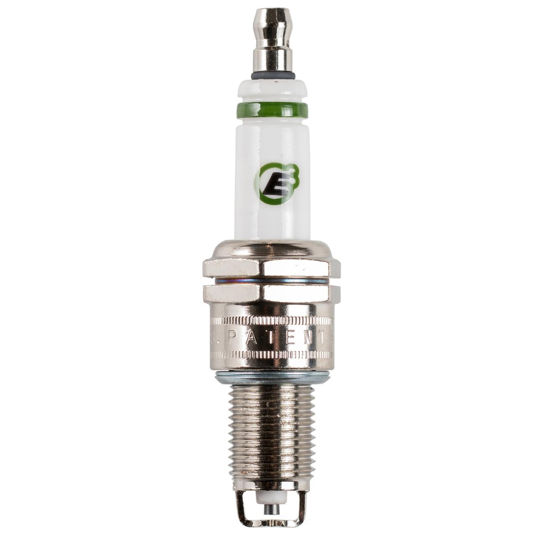 E3 SPARK PLUGS - Spark Plug - E3S E3.34