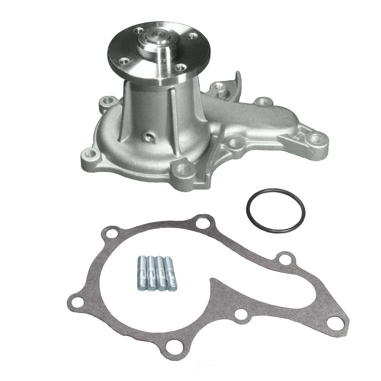EASTERN - Engine Water Pump - EAS 18-310