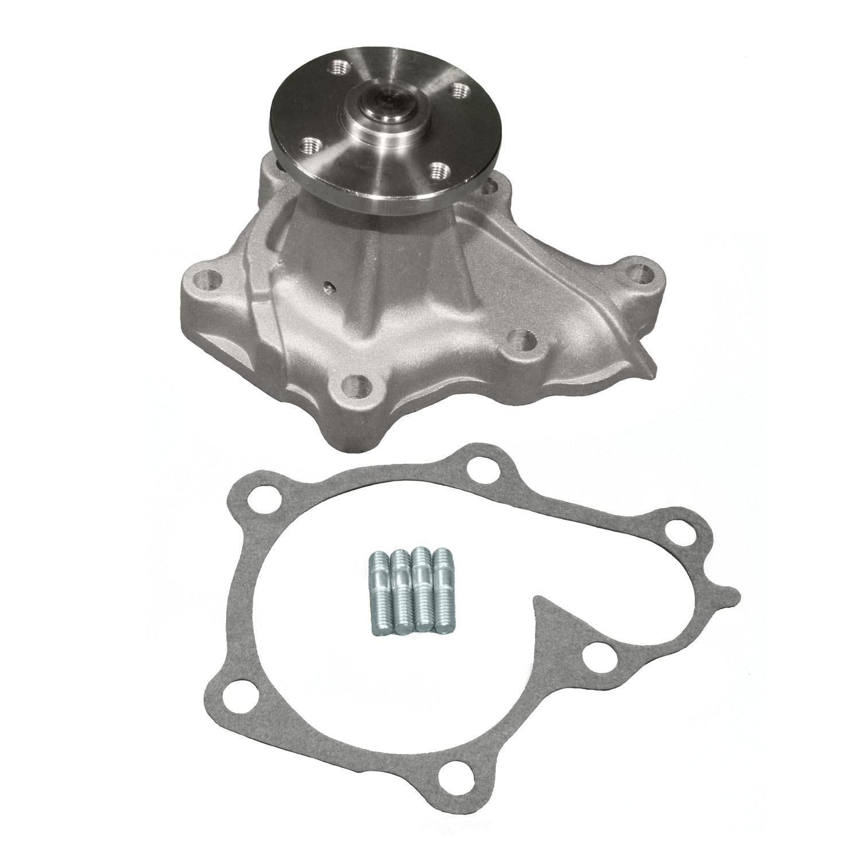 EASTERN - Engine Water Pump - EAS 18-336