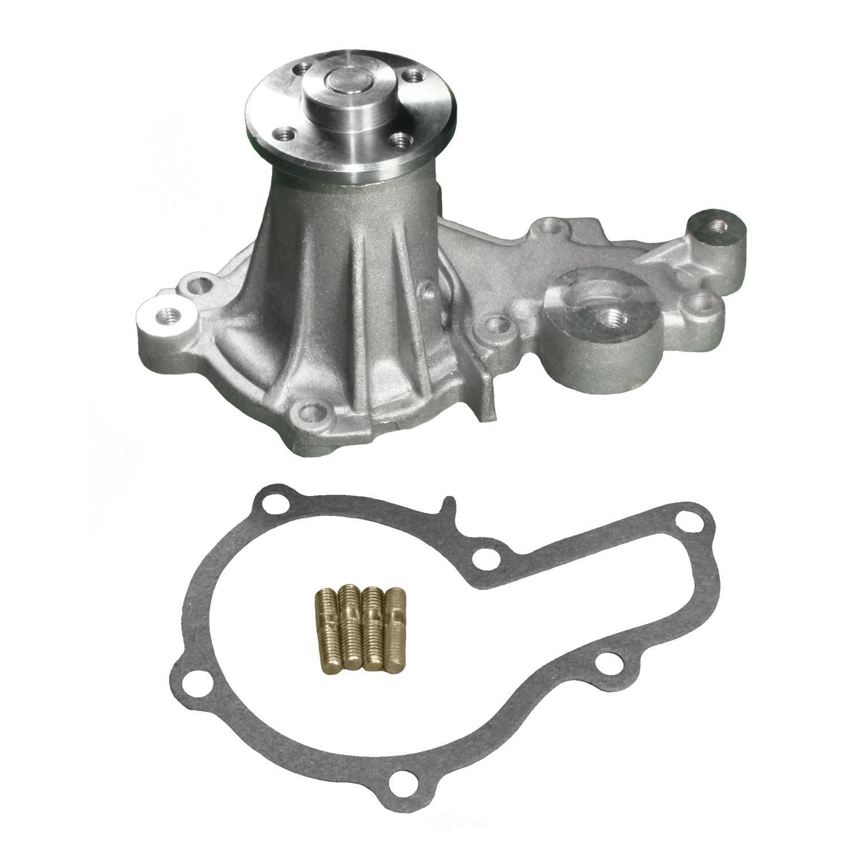 EASTERN - Engine Water Pump - EAS 18-430