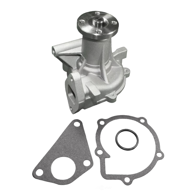 EASTERN - Engine Water Pump - EAS 18-456
