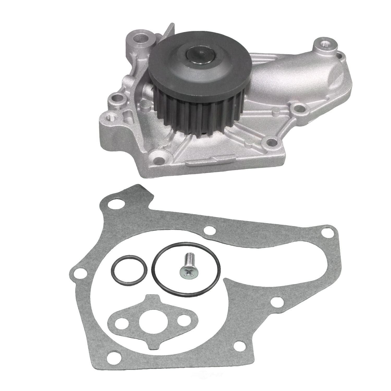 EASTERN - Engine Water Pump - EAS 18-481