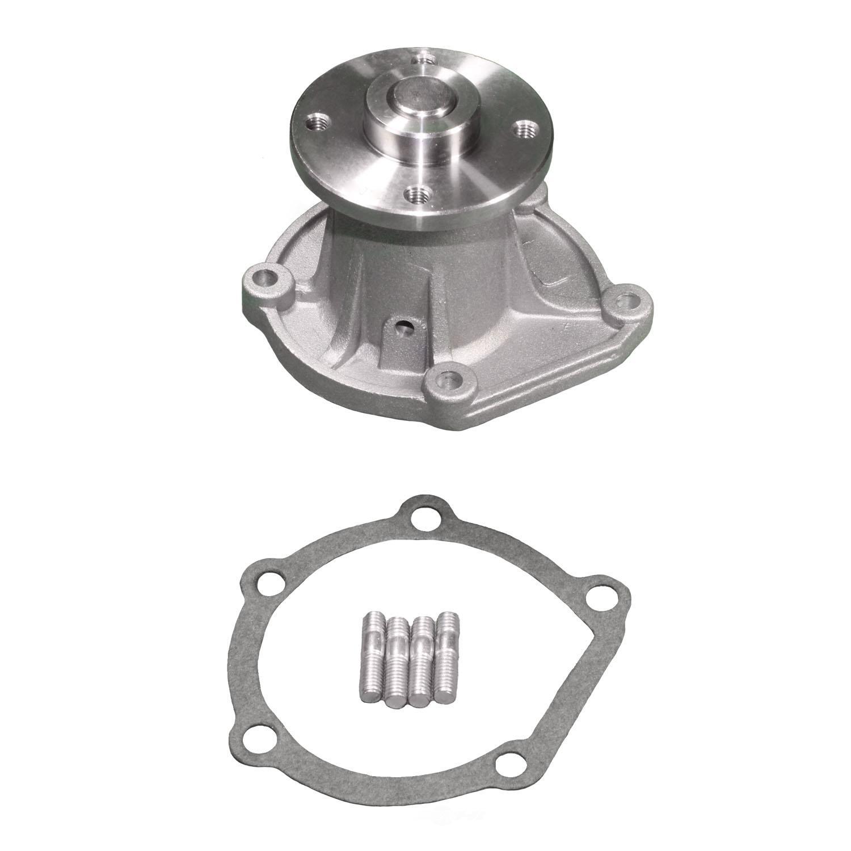 EASTERN - Engine Water Pump - EAS 18-574