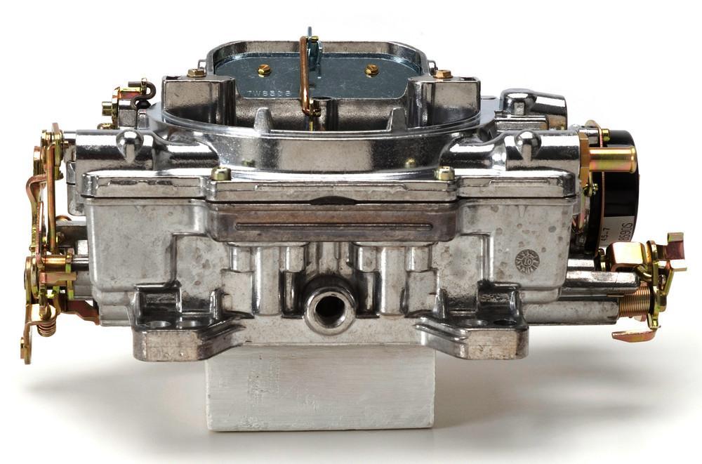 EDELBROCK - Performer Series Carburetor - EDB 1411