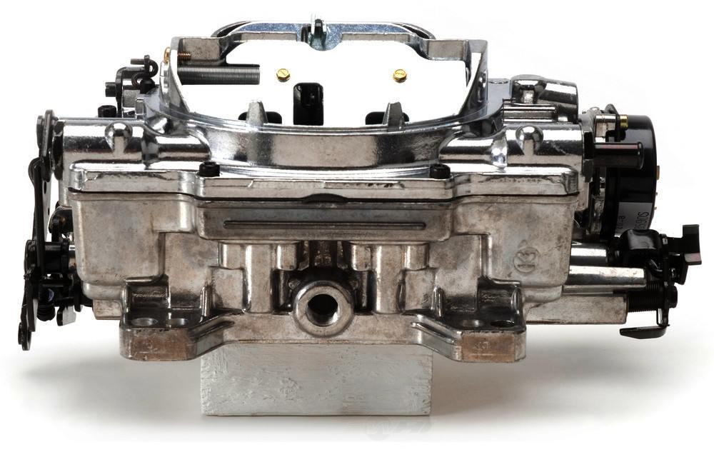 EDELBROCK - Thunder Series AVS Carburetor - EDB 1806