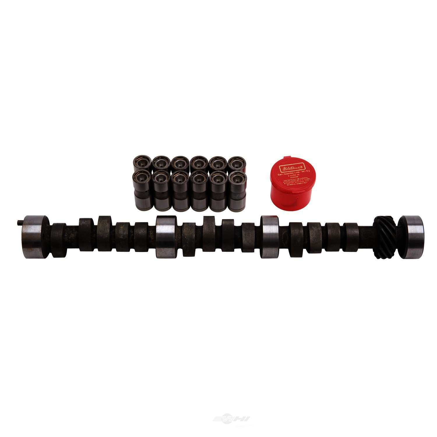 EDELBROCK - Performer-Plus Camshaft Kit - EDB 2112