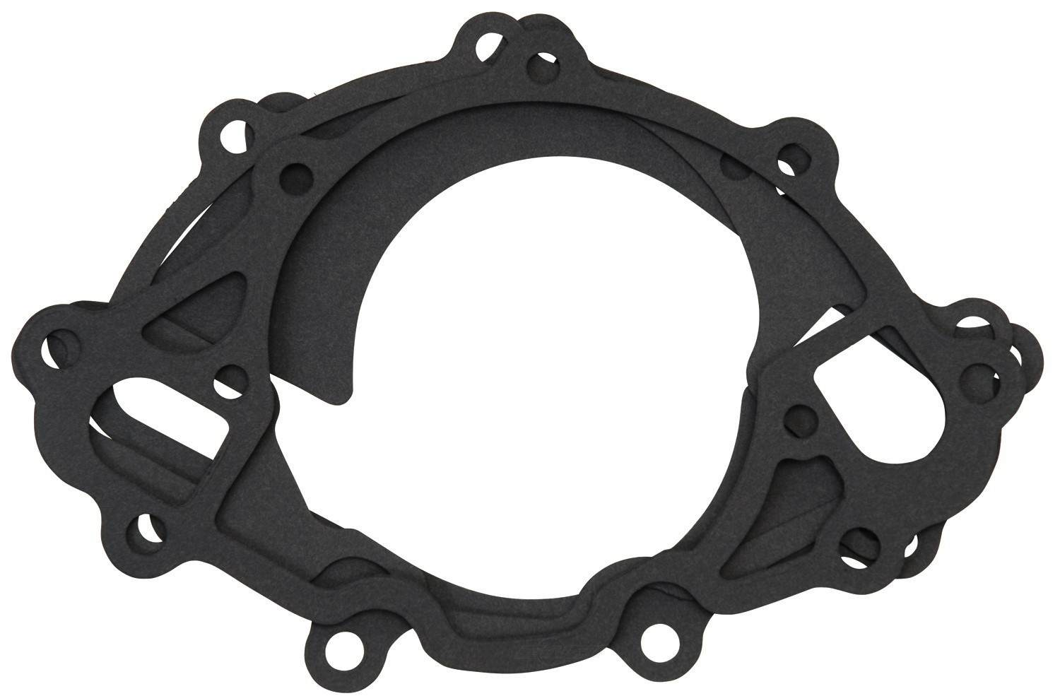 EDELBROCK - Water Pump Gasket Kit - EDB 7254