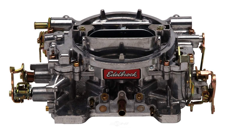 EDELBROCK - Reconditioned Performer Series Carburetor - EDB 9905