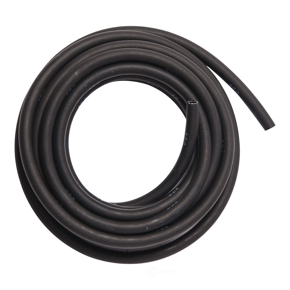 EDELMANN - Bulk Power Steering Hose(25-Ft. Length) (Pipe To Reservoir) - EDE 81206